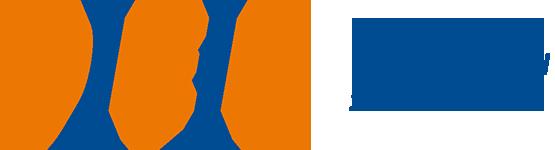 OEB | Otto Eichhoff GmbH & Co. KG