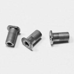Gewindebolzen Kaltfließpressteile - Otto Eichhoff GmbH & Co. KG Lüdenscheid