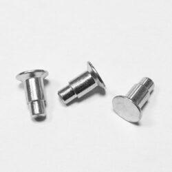 Bolzen Kaltfließpressteile - Otto Eichhoff GmbH & Co. KG Lüdenscheid