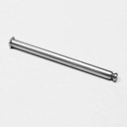 Bolzen spanende Bearbeitung - Otto Eichhoff GmbH & Co. KG Lüdenscheid