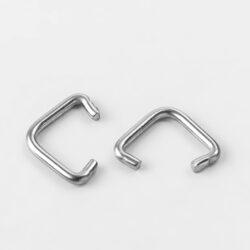 Drahtbiegeteile - Otto Eichhoff GmbH & Co. KG Lüdenscheid