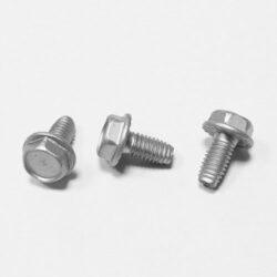 Gewindefurchende Schrauben DIN 7500 - Otto Eichhoff GmbH & Co. KG Lüdenscheid