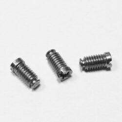 Metrische Schrauben - Otto Eichhoff GmbH & Co. KG Lüdenscheid