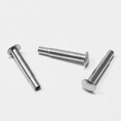 Niete, Bolzen - Otto Eichhoff GmbH & Co. KG Lüdenscheid