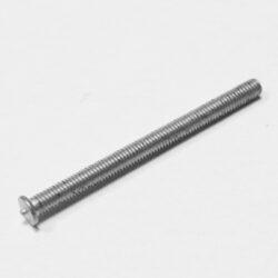 Schweißbolzen - Otto Eichhoff GmbH & Co. KG Lüdenscheid