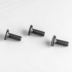 Schweißschrauben - Otto Eichhoff GmbH & Co. KG Lüdenscheid