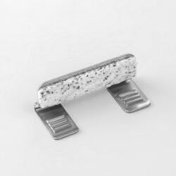 Stanzbiegeteile - Otto Eichhoff GmbH & Co. KG Lüdenscheid