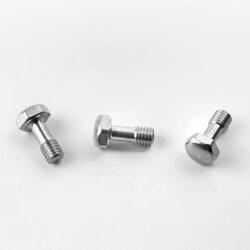 Dreh- und Frästeile - Otto Eichhoff GmbH & Co. KG Lüdenscheid