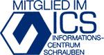 Mitglied im ICS